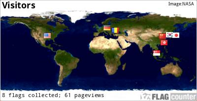 Erics TelNet 98 13.0.3724 SSH Multilingual